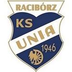 herb Unia Racibórz II