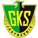 GKS Jastrzębie 2001