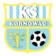 KS Kornowac
