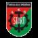 Start Pietrowice Wielkie