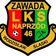 Naprzód 46 Zawada