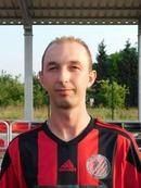 Dawid Szymura