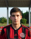 Jakub Danieluk