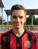 Kamil Kaczorowski
