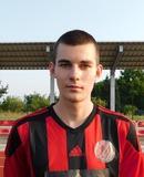 Mateusz Danieluk