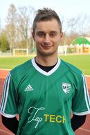 Grzegorz Jurczak