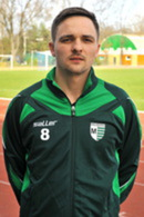 Jan Barzyk