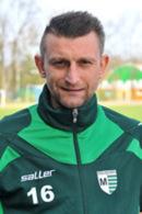 Pawe� Ginalski