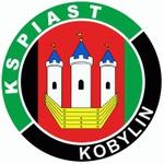 herb PIAST Kobylin