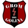 GROM Golina