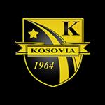 herb  Kosovia Kos�w Lacki