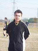 Karol Kukułka