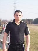 Marek Mączka