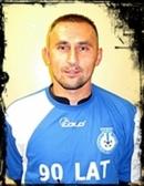 Dariusz Buchta