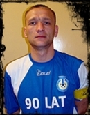 Tomasz Mysiak