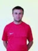 Marek Syty