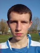 Bartosz Szpiłyk