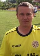 Mariusz Szpytma