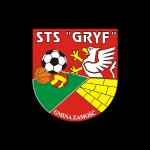 herb Gryf Gmina Zamo��