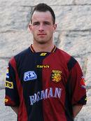 Marcin  Astramowicz