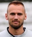 Sebastian Fabiański