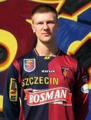Jarosław Filiks