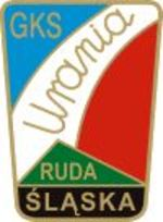 herb Urania Ruda Śląska