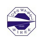 herb GKS Wawel Wirek