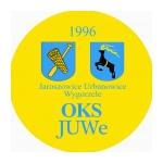 herb KS JUW-e Jaroszowice