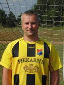 Adam Olsz�wka