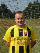 Mateusz So�niak