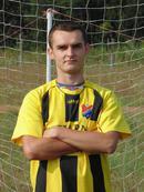 Piotr Guba�a