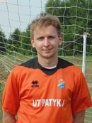 Piotr Surus