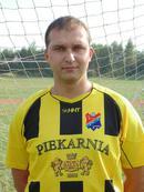 Rafał Madej