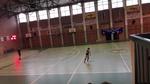 xiv-halowy-turniej-pilkarski-im-andrzeja-mroczoszka-6365471.jpg