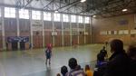 XV Turniej  im. Andrzeja Mroczoszka 2017