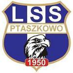 herb LSSG Grodzisk Wielkopolski
