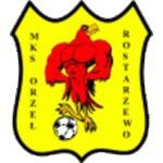 herb Orzeł Rostarzewo