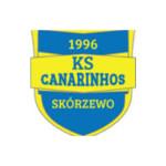 herb Canarinhos Skórzewo