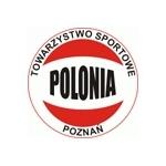 herb Polonia Poznań