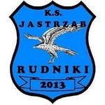 herb Jastrząb Rudniki