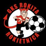 herb Rokita Rokietnica
