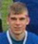 Bartosz Poźniak