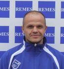 Bartosz Remplewicz