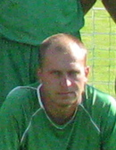 Tomasz Cichy