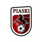 herb AS Piaski