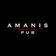 AMANIS PUB NOWINY