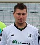 Maciej Zaj�c