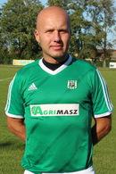 Mariusz Borowiecki
