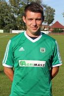 Tomasz Sambor